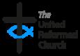 URC UK