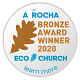 A Rocha Eco Church